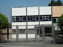GALPAO INDUSTRIAL (3).JPG