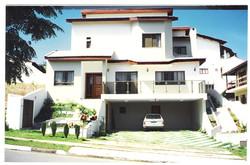 residencia_Condomino_São_Paulo_II.jpg