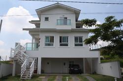 Residência_Condominio_Cotia.JPG