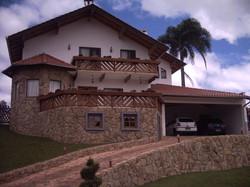 Residencia_Treze_Tílias,_SC.JPG