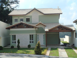 Residencia Condominio Delfim Verde.JPG