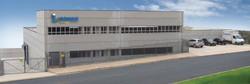 Galpao Industrial (2).jpg