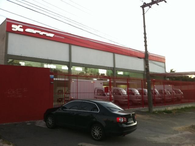Edificio Comercial.jpg