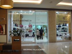 Loja Santa Marinela - Shopping V. Olimpia _edited.JPG