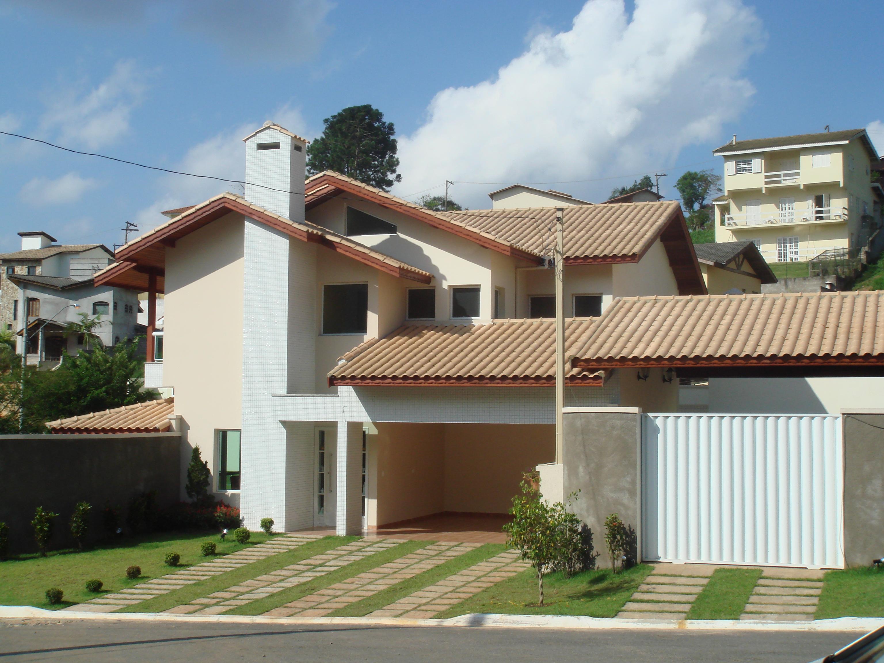Residencia Condominio Delfim Verde (2).JPG