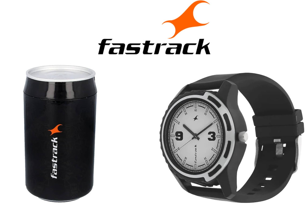 Fastrack watch images