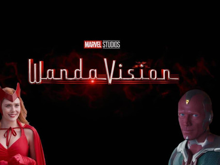Did WandaVision as a show really Disappoint? My Honest Take on the Show.