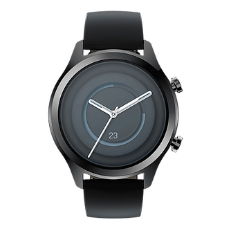 TicWatch C2+ (1).png