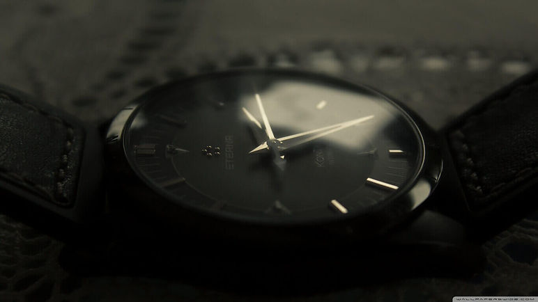 Watches-wallpaper-watches-40471231-1366-