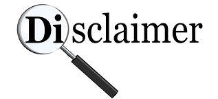 disclaimer-clipart-disclaimer-with-magni