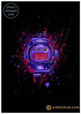 Best Casio Watches For Men - Idea List