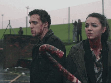 10 Best Underrated Zombie Movies every zombie fan needs to watch