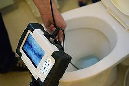 inspection-camera-tuyau-bouche.jpeg