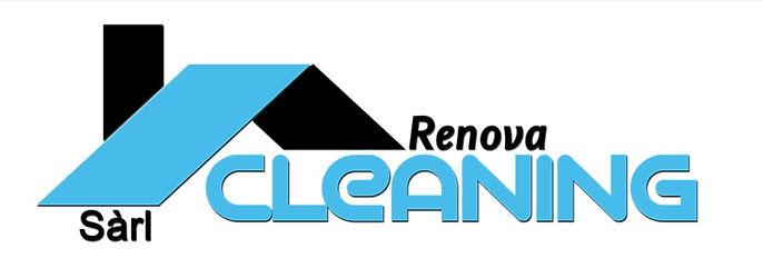 Logo Renova cleaning.jpg