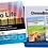 Thumbnail: Tarjetas - Puente cronológico de la Vida