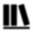 White Minimalist Studio Logo.png