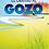 Thumbnail: Camino al Gozo