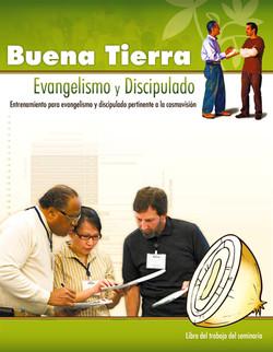 Evangelismo_y_Discipulado_P%C3%A1gina_1_edited