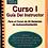 Thumbnail: Autoconfrontación - Guía del Instructor