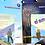 Thumbnail: La Aventura de Esperar - Alumno