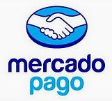 MercadoPago_Peru_edited.jpg