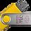 Thumbnail: USB 8GB - Al Borde de Su Manto