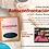 Thumbnail: Curso online: Autoconfrontación