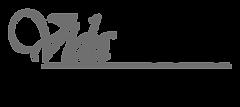 logo PVN verde19-portadas-04.png