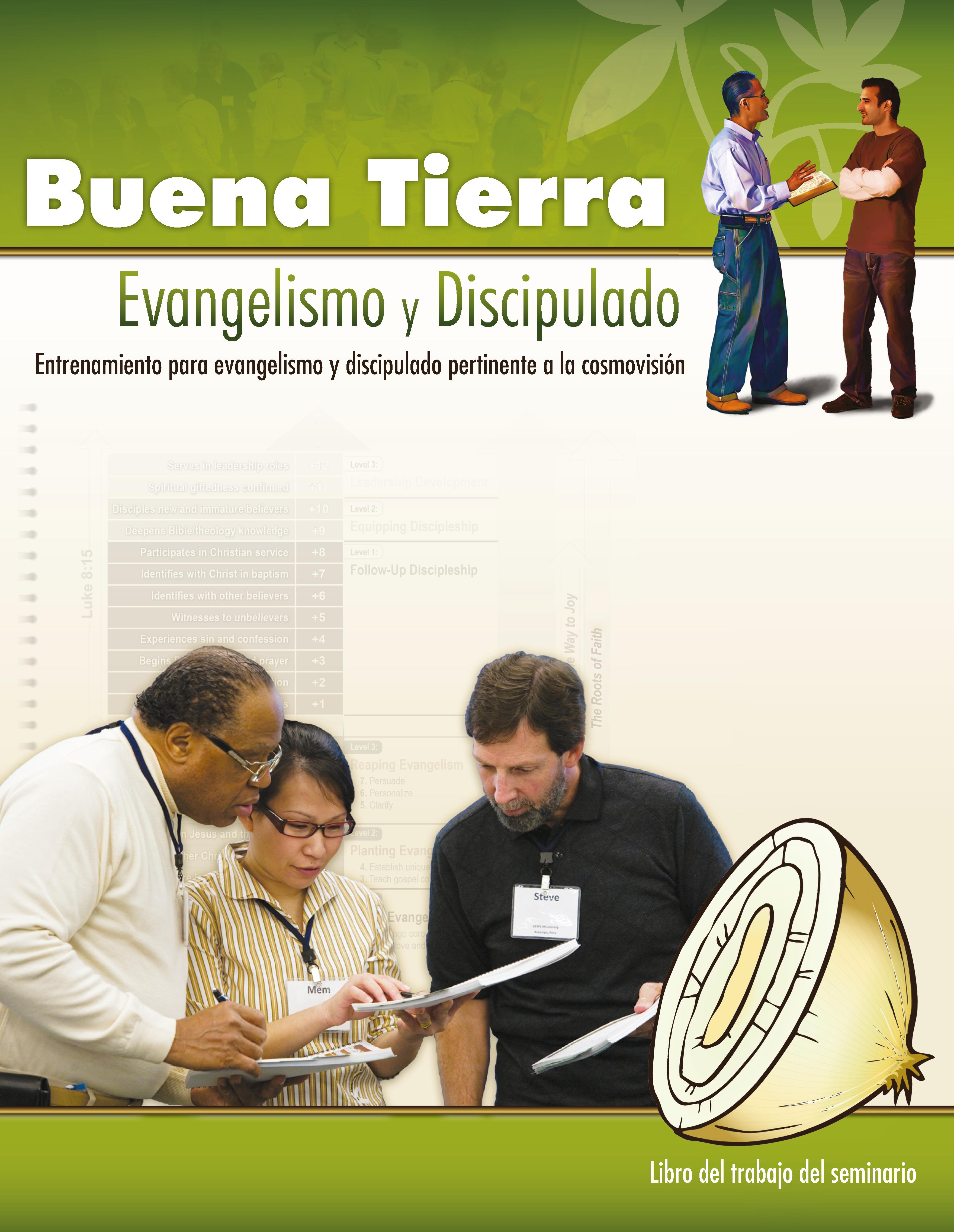 Evangelismo_y_Discipulado_Página_1
