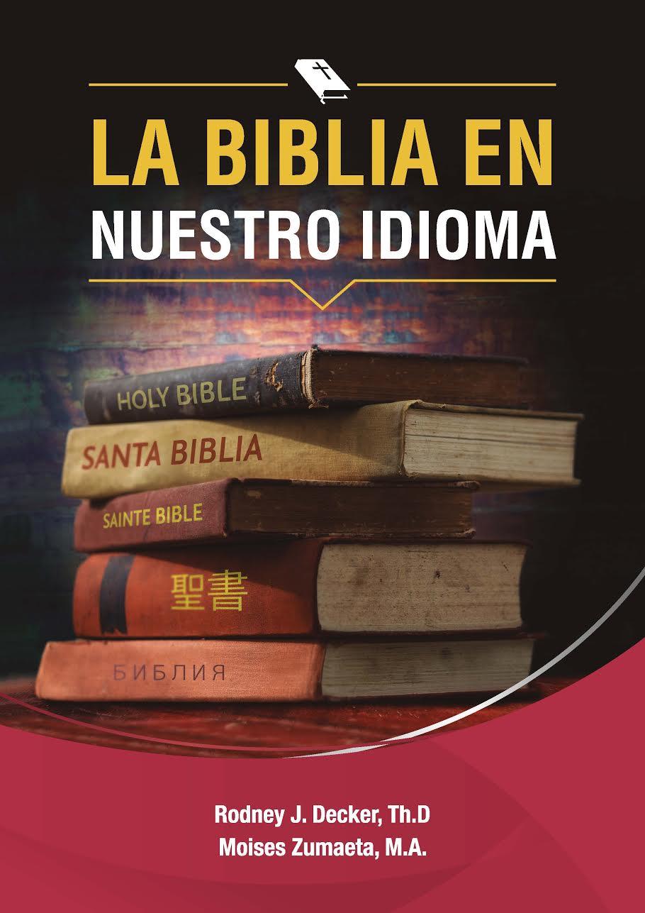 biblianuestra