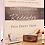 Thumbnail: Instrumentos en manos del redentor