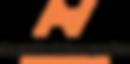 Logo_name_white_2.png