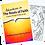 Thumbnail: Hojas para colorear - Aventuras en Las Raíces de la Fe