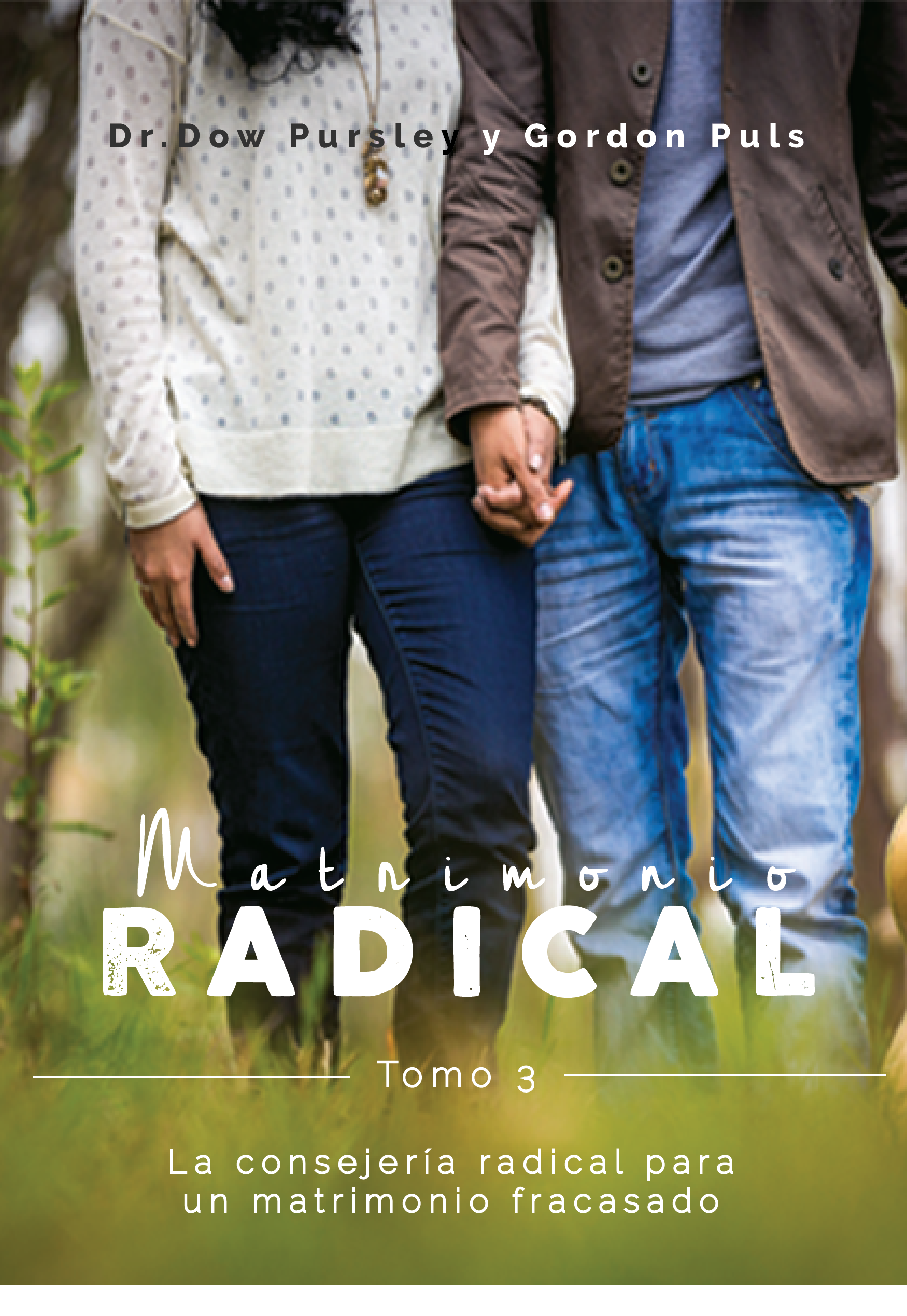 Matrimonio Radical 3