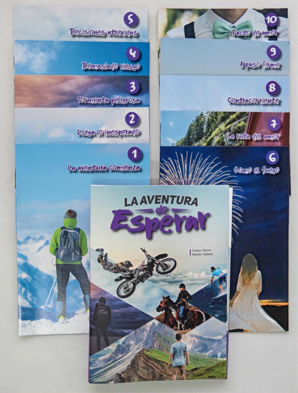 Aventura%20alumno_edited
