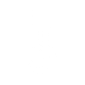 Copy of LJ Motivational Brand (1).png