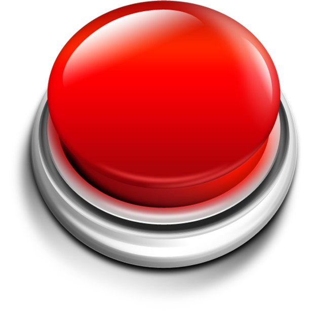 push-button-red-512.png