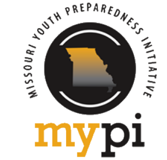 MYPI Missouri Logo2.png