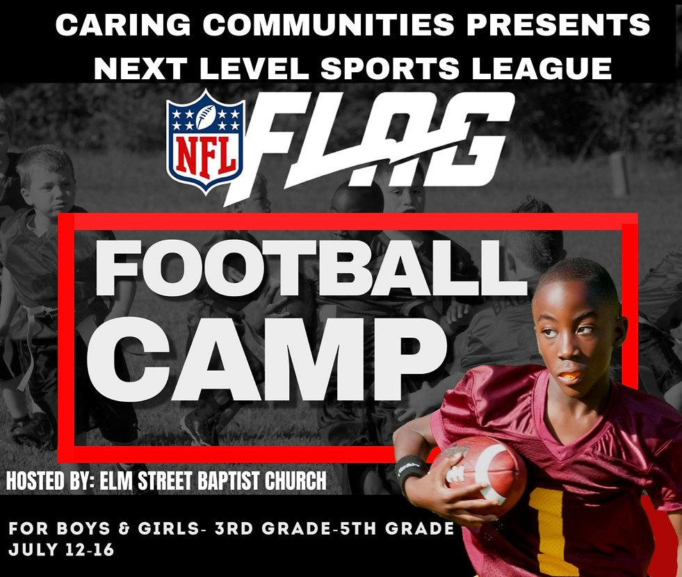 _Sports Camp (5)_edited.jpg