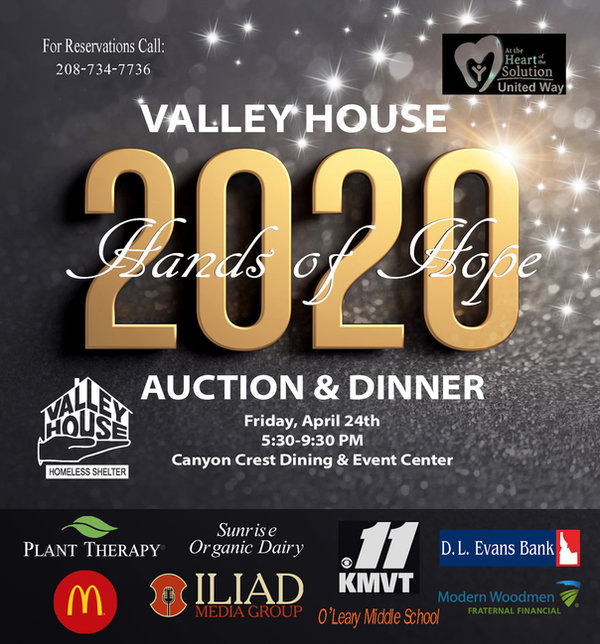 Valley House Poster2020final.jpg