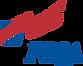 FBLA-Logo-Color_edited.png