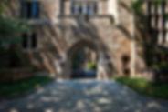 ancient-arch-architecture-159490.jpg