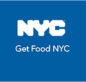 Get Food Logo.png