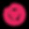 noun_Heart_1078223 (1).png