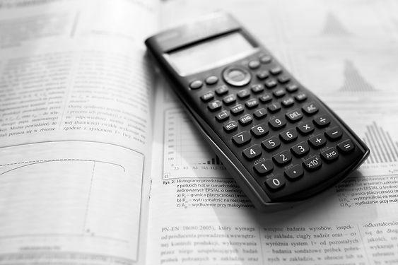 scientific-calculator-ii-5775_edited.jpg