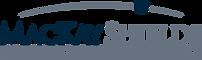 mks-logo_new-logo.png