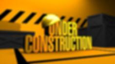 under-construction-build-work-architectu
