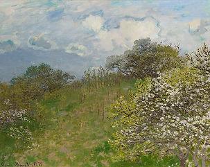 800px-Claude_Monet_-_Springtime_-_Johann