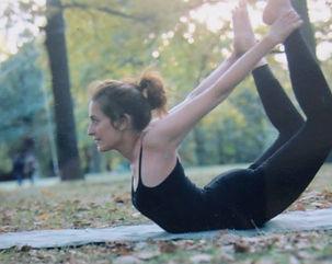 Marie yoga 1_edited_edited.jpg
