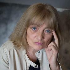 Marie Laure Voyance